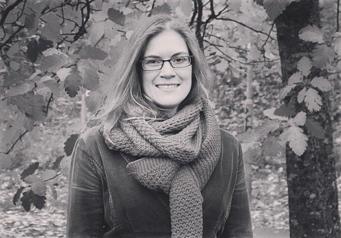 Anna Marmvik.JPG