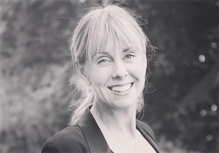 Birgitta Mannerström Molin.jpg.JPG