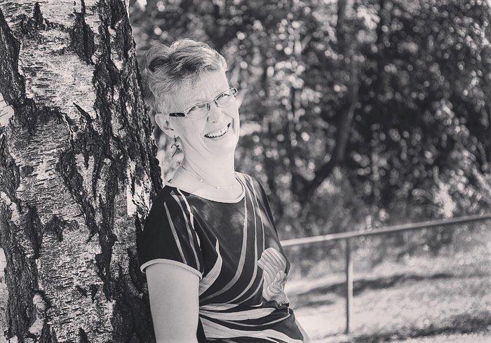 Gunhild Scheike.JPG