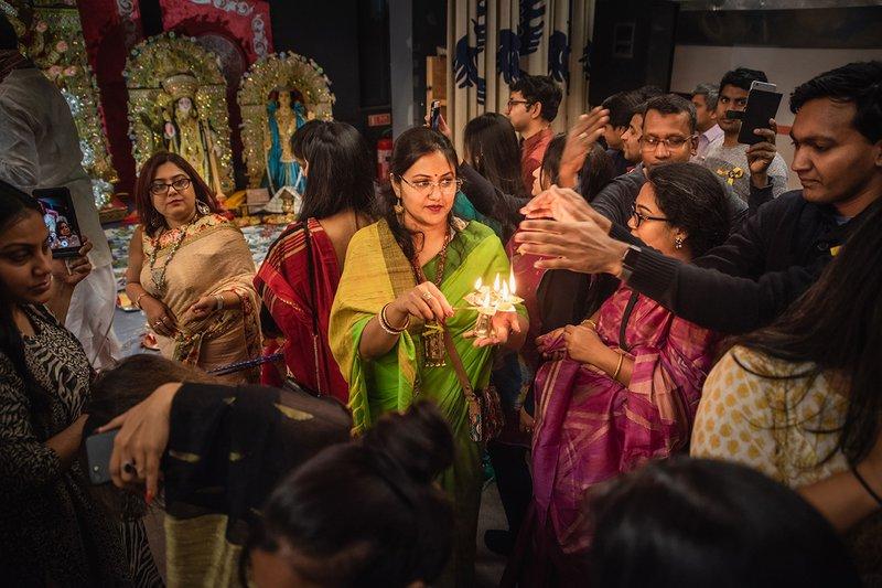 Hinduism_2560x1706.jpg