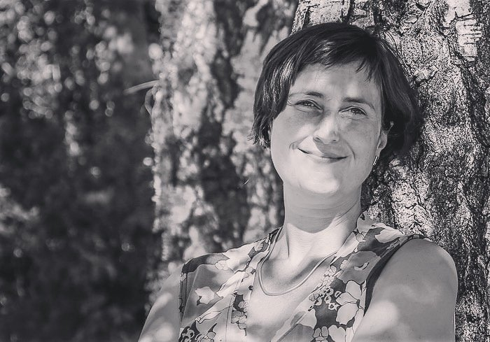 Katarina Solen Hiller.JPG