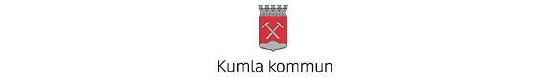 Kumla-kommun-800.png