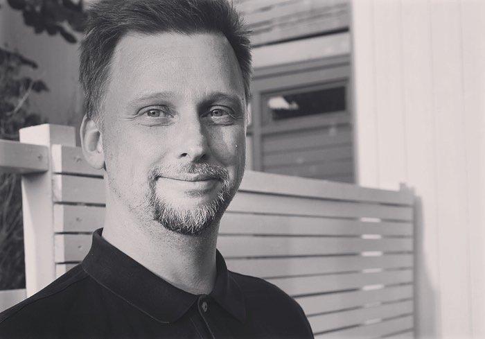Lars Lind.JPG