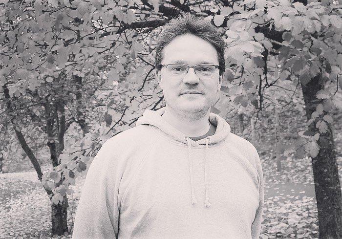 Magnus Lundgren.JPG