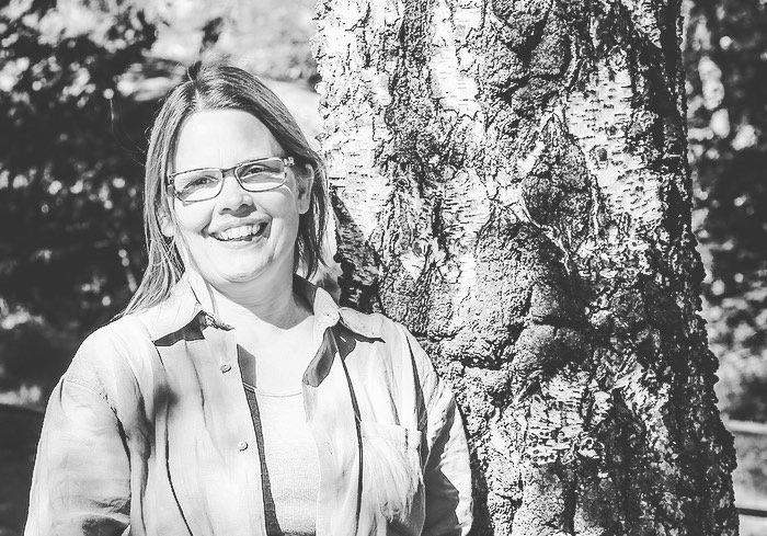 Susanne Carlström.JPG