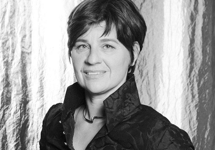 Ulrike Heider.JPG