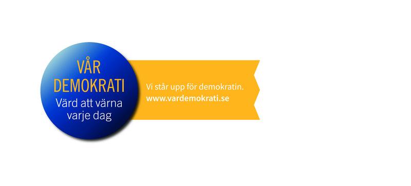 vd_Vinjett_cmyk_2020-03-06_-pdf.jpg
